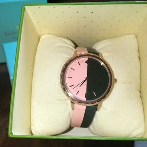 Kate Spade Watch. NWT